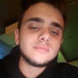 Mark from Pittsburgh | Man | 21 years old | Scorpio