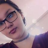 Luna from Nashville | Woman | 20 years old | Taurus