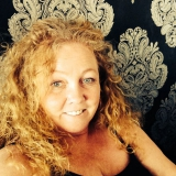 Ginger from Greenwich | Woman | 53 years old | Taurus