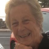 Susie from Santiago del Teide | Woman | 76 years old | Aries