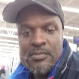 Davince from Buffalo | Man | 44 years old | Virgo