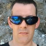 Ju from Neustadt am Rubenberge | Man | 42 years old | Libra