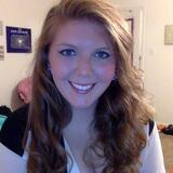 Kallie from Little Rock Air Force Base   Woman   22 years old   Taurus