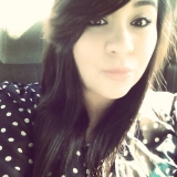 Dee from Weslaco | Woman | 28 years old | Capricorn