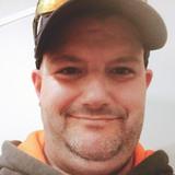 Shiz from Peabody   Man   39 years old   Scorpio