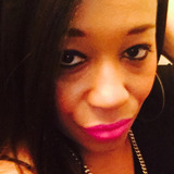 Ladyjay from Queens Village | Woman | 37 years old | Libra