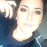 Christina from Westwood | Woman | 30 years old | Aquarius