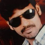 Raj from Kingdom City | Man | 36 years old | Scorpio