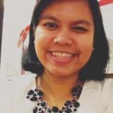 Ishanisa from Depok | Woman | 30 years old | Taurus
