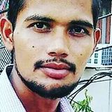 Royai from Haridwar | Man | 28 years old | Pisces