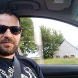 Abdenour from Montreal   Man   37 years old   Sagittarius
