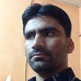Simi from Sharjah   Man   25 years old   Sagittarius