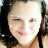 Wena from Kailua-Kona | Woman | 27 years old | Capricorn