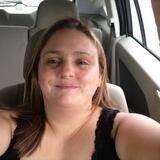 Mahala from Galesburg   Woman   28 years old   Capricorn
