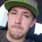 Jkeith from Bowling Green   Man   33 years old   Taurus