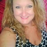 Marla from Holdrege   Woman   46 years old   Aries