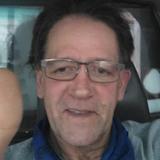Munsonjimsx from Salem   Man   61 years old   Pisces