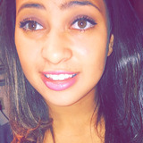 Joslyn from Madison | Woman | 23 years old | Aries
