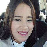 Grecia from Santa Ana   Woman   33 years old   Libra