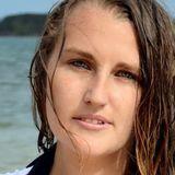 Honeybee from Lismore | Woman | 33 years old | Libra