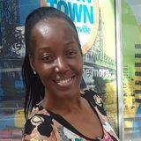 Meet Single Teachers in Jacksonville, Florida #2