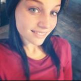 Raechal from Portland | Woman | 26 years old | Sagittarius