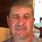 Brems from Troy | Man | 53 years old | Aries