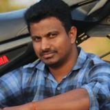 Prem from Kasaragod | Man | 33 years old | Libra