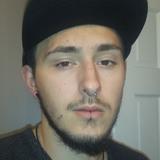 Hades from East Brunswick | Man | 25 years old | Gemini