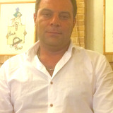 Alen from Torrevieja | Man | 41 years old | Pisces