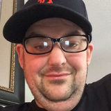 Penn from Torbay | Man | 38 years old | Aries