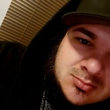 Guyguydcsameu from Saguenay | Man | 24 years old | Pisces