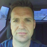 Pablo from Gandia | Man | 44 years old | Cancer