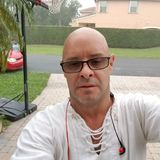 Camacho from Snellville   Man   52 years old   Gemini