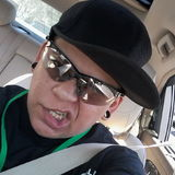 Rj from Highland   Woman   42 years old   Virgo