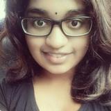 Sreya from Cochin | Woman | 30 years old | Aquarius
