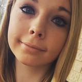 Litbit from Saint Joseph | Woman | 19 years old | Libra