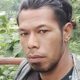 Fathul from Mojokerto | Man | 35 years old | Cancer