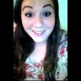 Lexy from Tarpon Springs | Woman | 23 years old | Aquarius