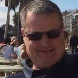 Michaelr from Ashford | Man | 58 years old | Virgo