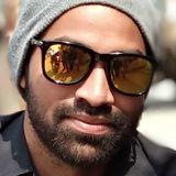 Gokul from Pakala | Man | 26 years old | Gemini