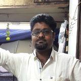 Sanjay from Bara Bazar | Man | 44 years old | Aquarius