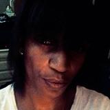 Annettevandehc from Cincinnati   Woman   32 years old   Gemini