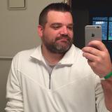 Pokrfce from Eden Prairie | Man | 38 years old | Gemini