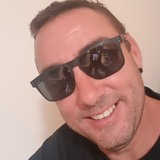 Parto from Perth | Man | 45 years old | Gemini