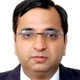 Roughboy from Delhi | Man | 35 years old | Scorpio