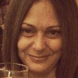 Karaokexoxo from Ozone Park | Woman | 53 years old | Virgo