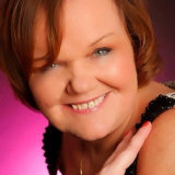 Emergirl from Gillingham | Woman | 62 years old | Capricorn