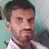 Rammy from Piriyapatna | Man | 28 years old | Aries