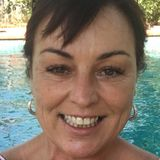 Jo from Canberra | Woman | 56 years old | Virgo